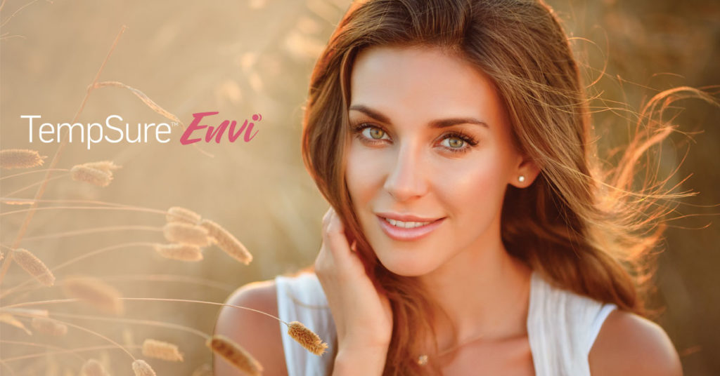 TempSure-Envi-Summer