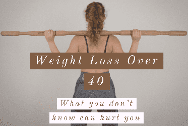 weight-loss-over-40