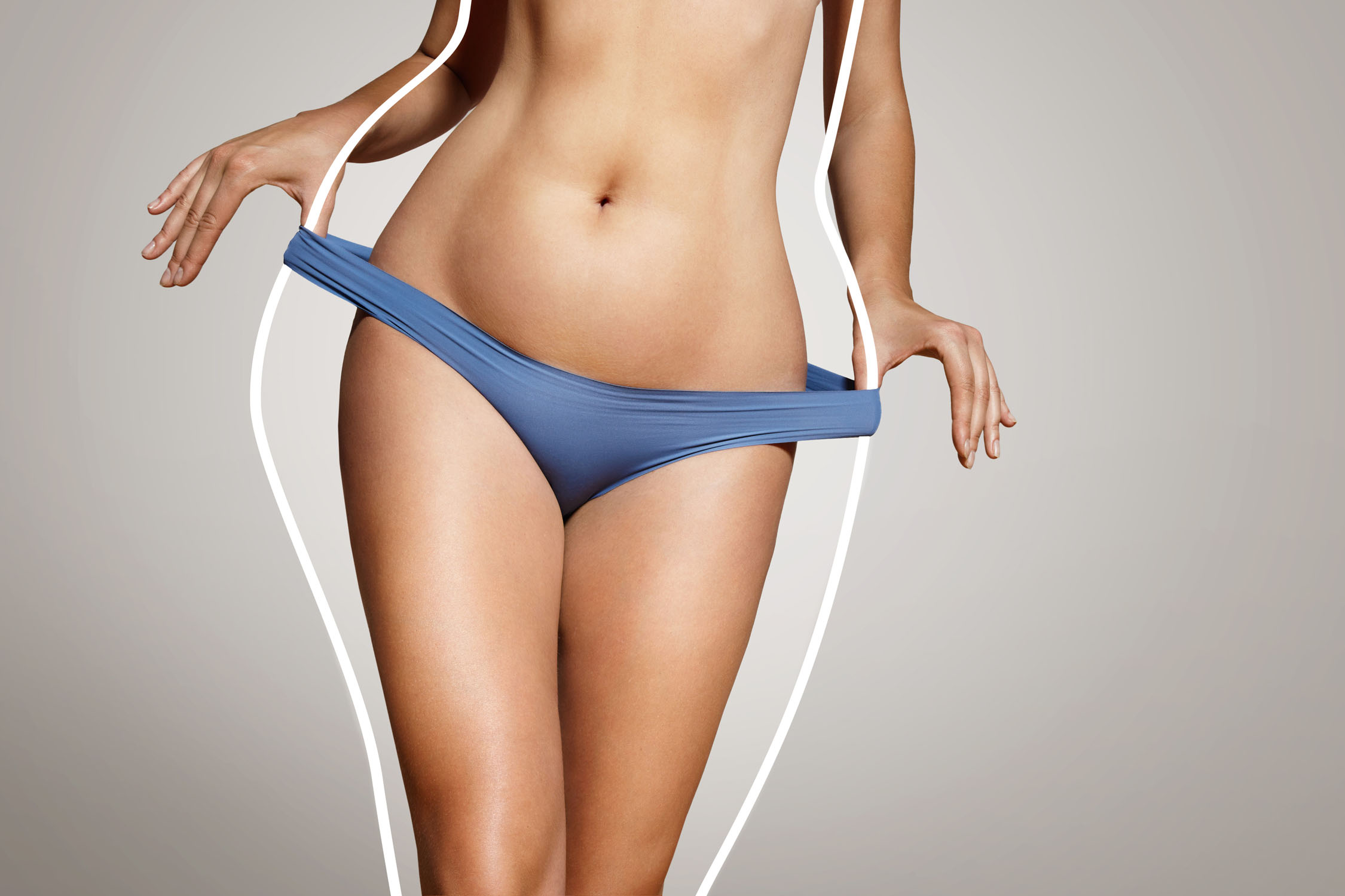 How Does UltraSlim Treatment Compare To Other Weight Loss Options?