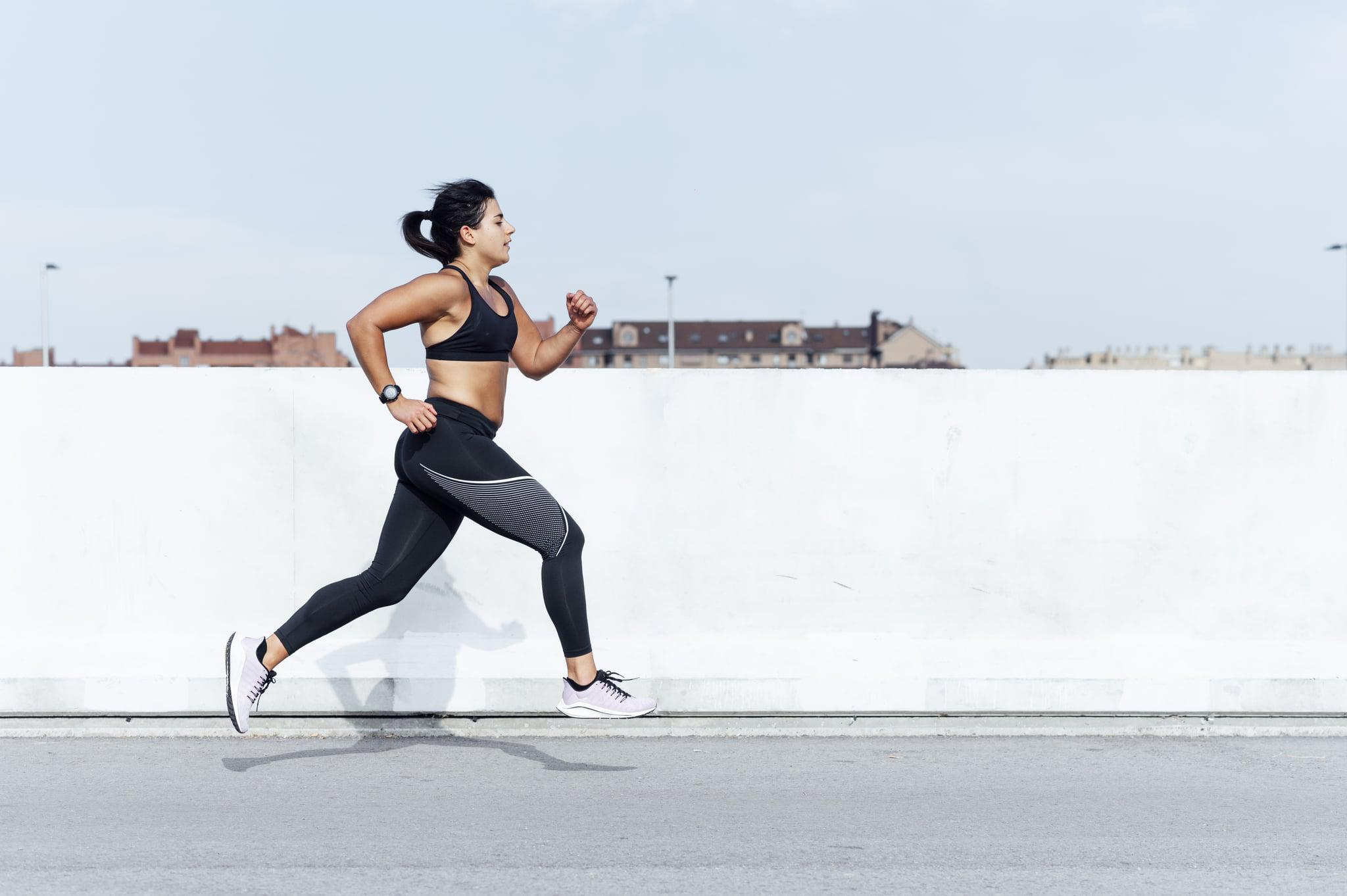 How To EASILY Boost Your Metabolism (Tips Backed By Science)